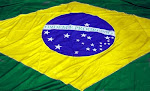 DE BRASIL