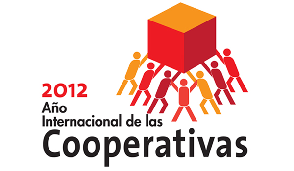 AÑO MUNDIAL DEL COOPERATIVISMO