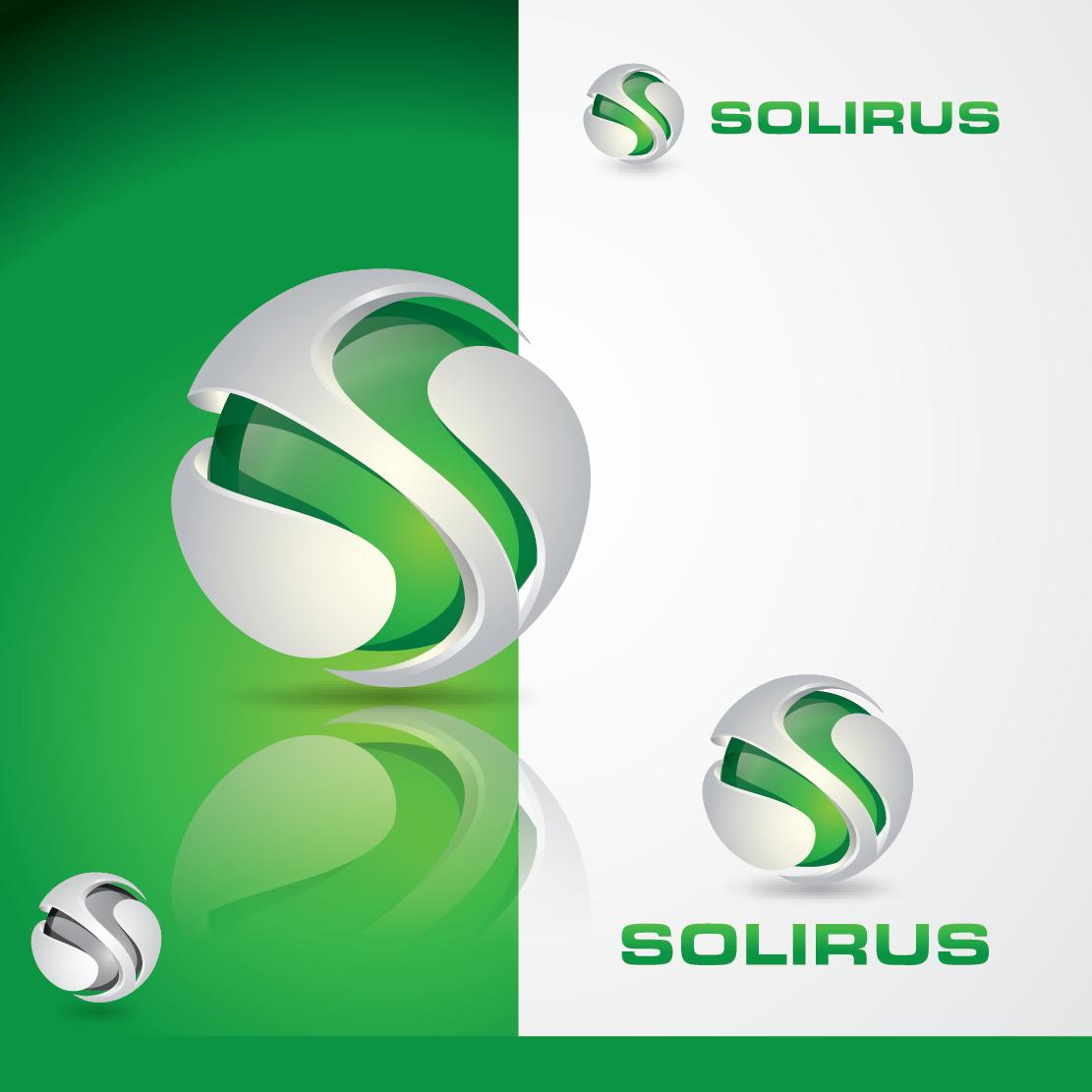 Membuat logo 3D dengan adobe illustrator - BELAJAR DESAIN