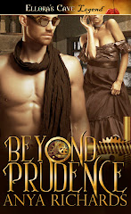 Beyond Prudence