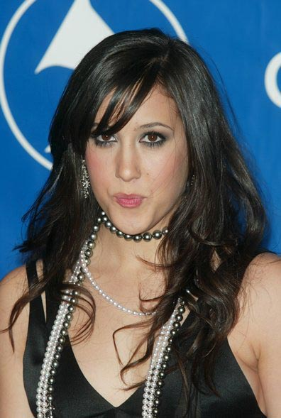 Vanessa Lee Carlton net worth
