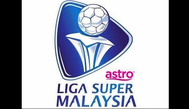 Liga Super 2015