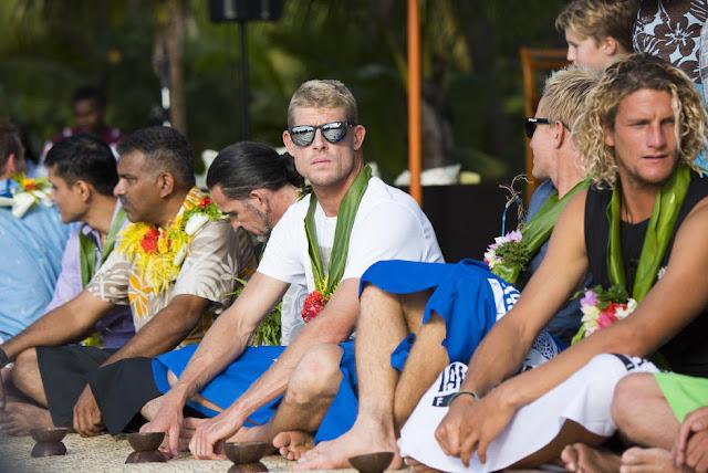 34 Mick Fanning Fiji Pro 2015 Fotos WSL Kirstin