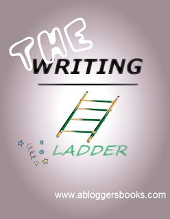 the_writing_ladder