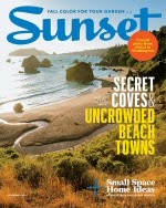 http://issuu.com/redwoodcoast/docs/humboldtsunset.sept2014