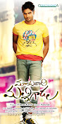 Sudheer Babu's Mayadari Malligadu first look Wallpapers posters-thumbnail-5