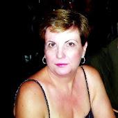 Marcia Barroca