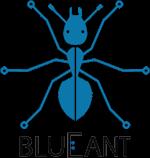 BlueAnt Digital Intelligence