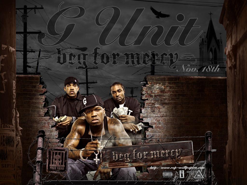 http://3.bp.blogspot.com/-9vceJ2TMGTI/UA1BNN1WVqI/AAAAAAAAAEw/e9afWlOtYxA/s1600/gangster+rapper+wallpaper+-+g-unit+(4).jpg