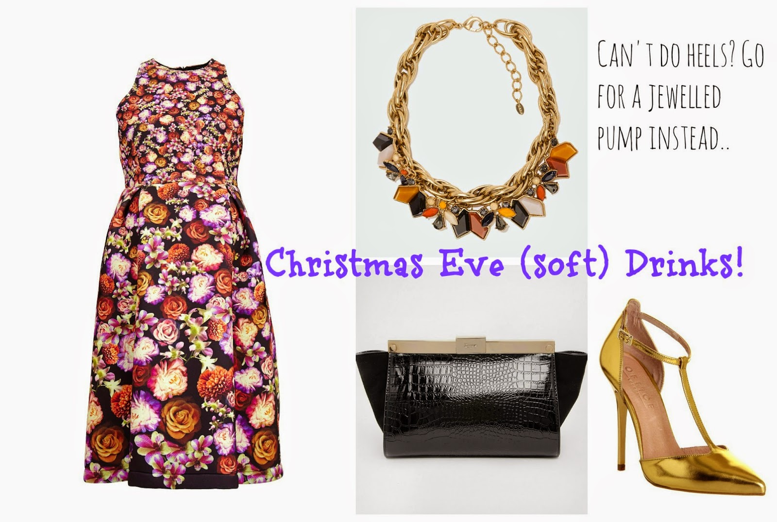 ASOS Christmas Maternity & party dress *GIVEAWAY* | asks | maturity fashion } christmas party dress | mamasvib | giveaway | competition | free dress | asks maternity | floral dress | what to wear over the festive season | fashion | style | stylist | asia dress | mamasVIb blogger | bonita turner | twitter comp | boxing day fashion | new years eve dresses | maternity wear | maternity style | asos christmas maternity | fashionable mums | pregnancy fashion | Party clothes | give away | win a dress