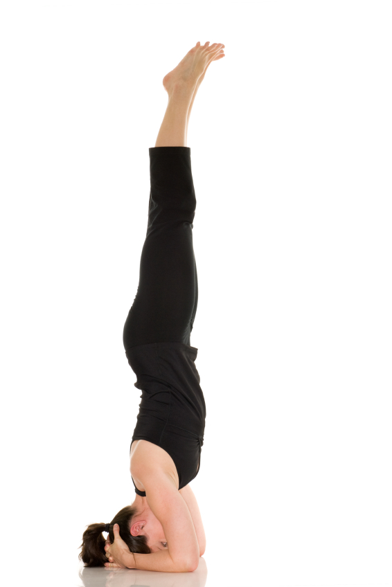 headstand2.jpg