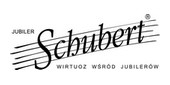Jubiler Schubert