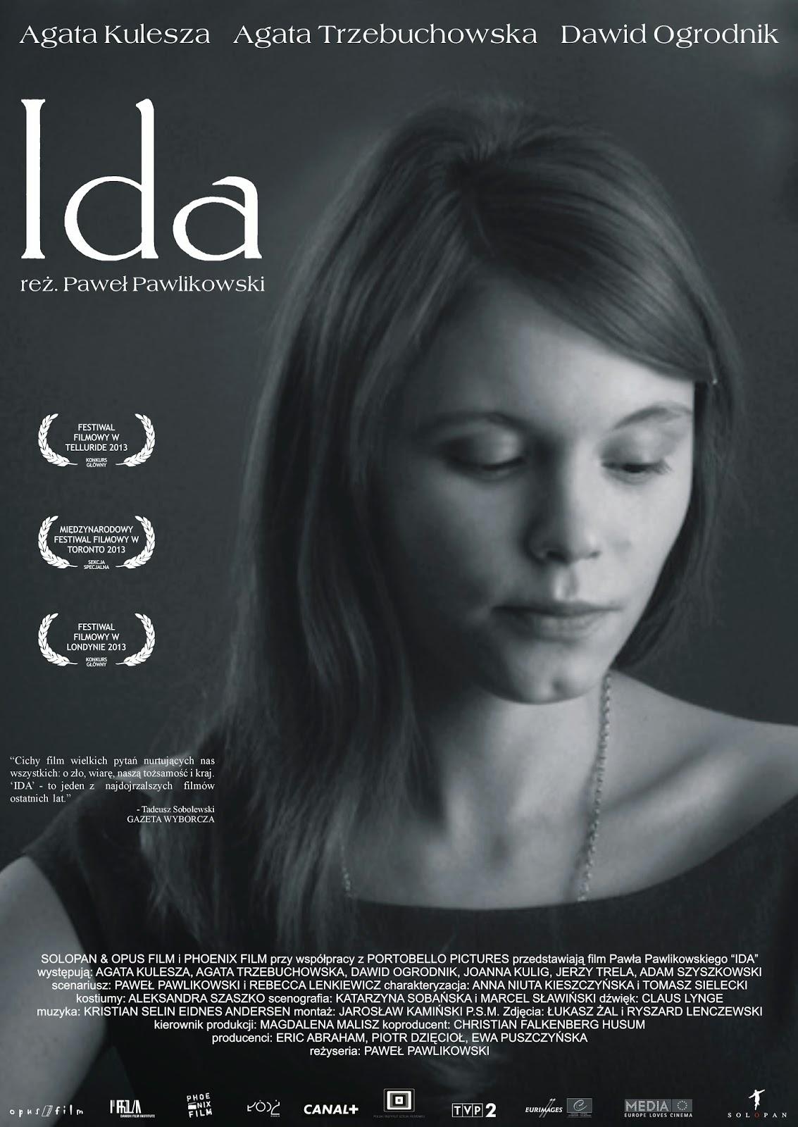 http://www.filmaffinity.com/es/film313764.html