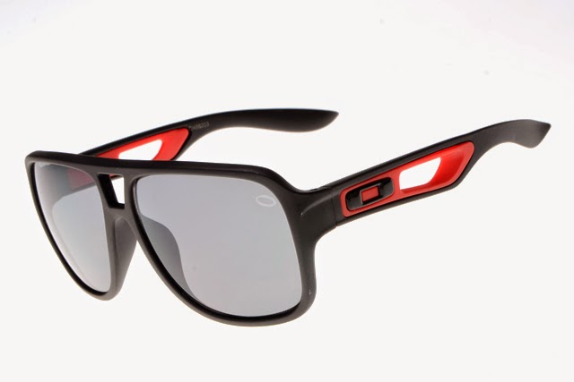 db95cf02435 Oakley Sunglasses For People With Big Heads « Heritage Malta