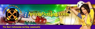 Logo ArenaBetting