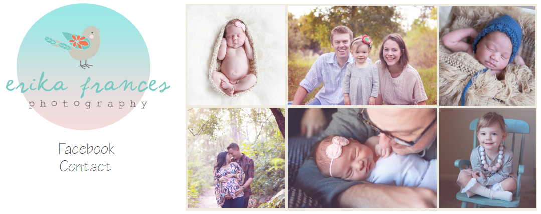 Cypress, TX Newborn, Family, Child, Baby, Maternity photographer