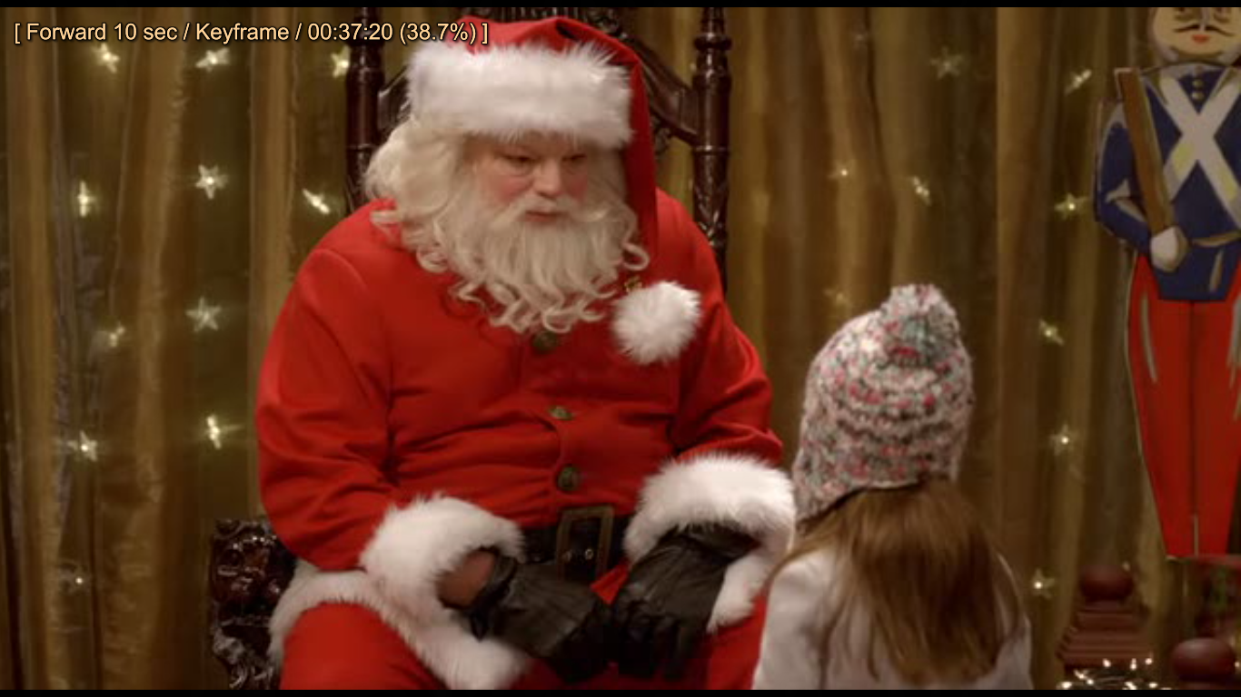 santa claus latino personals Join the world's largets sex and swinger personals community join for free gay santa yes virginia, there are gay santa clauses - care2 news network care2com.