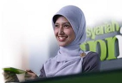 Bank BTPN Syariah - Recruitment D3, S1 All Majors