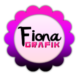 Blog Make Over by fionagrafik@gmail.com
