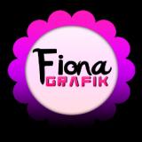 Blog Make Over by fionagrafik@gmail.com