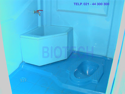 products toilet portable, katalog produk toilet portable, biofit toilet