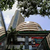 Nifty Fall Nearly 2% On Weak Rupee, US Rate Hike Concerns