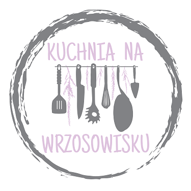 Kuchnia na wrzosowisku | blog kulinarny