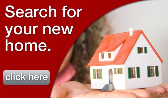 Owner Financing Homes Available Nationwide in South Africa.Click Below Picture to Search Your Home