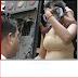 സീരിയക് നടി അറസ്റ്റില് സീരിയൽ നടിയുടെ വീട്ടിൽ അനാശ്യാസം , പ്രതികളെ പോലീസ് രക്ഷപെടുത്തി