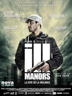 Regarder Ill Manors en Film Gratuit Streaming - Film Streaming