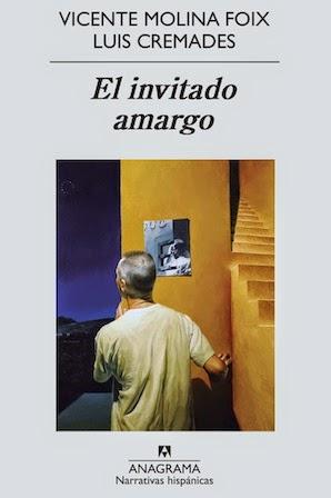 >>> EL INVITADO AMARGO