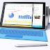 ทำไม Microsoft ถึงมั่นใจขนาดนั้นว่า Microsoft Surface Pro 3 จะมาแทนที่ Notebook ในปัจจุบันได้