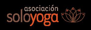 Solo Yoga