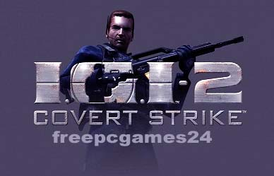 download full free pc game free games download full version free pc