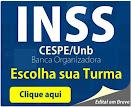 Prepare-se: INSS