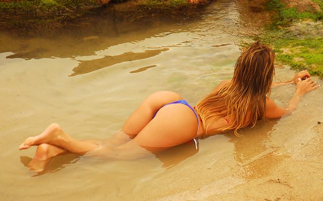 Brazilian Girls Brazilian Girls Post 205