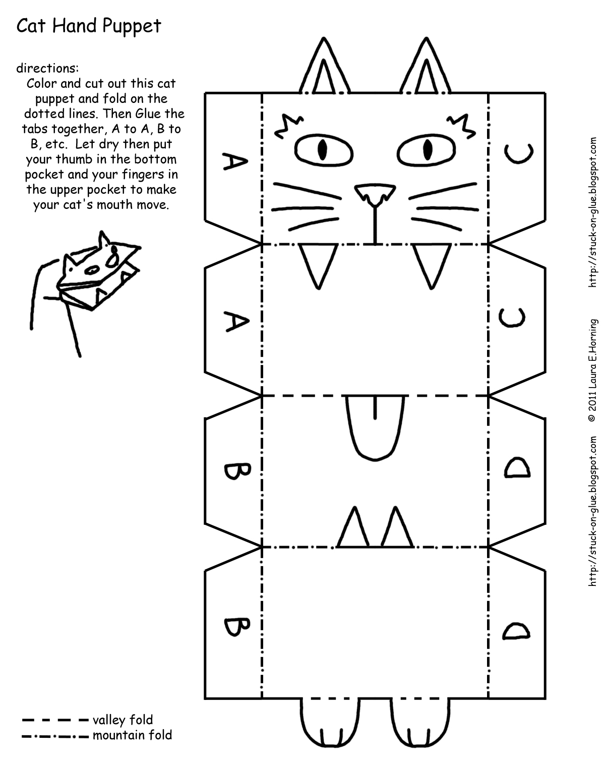 Pete The Cat Worksheets | Free Printable Math Worksheets - Mibb-design ...