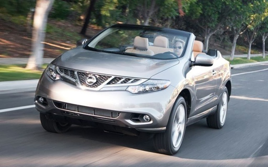 2017 nissan murano reviews 2015 best auto reviews. Black Bedroom Furniture Sets. Home Design Ideas