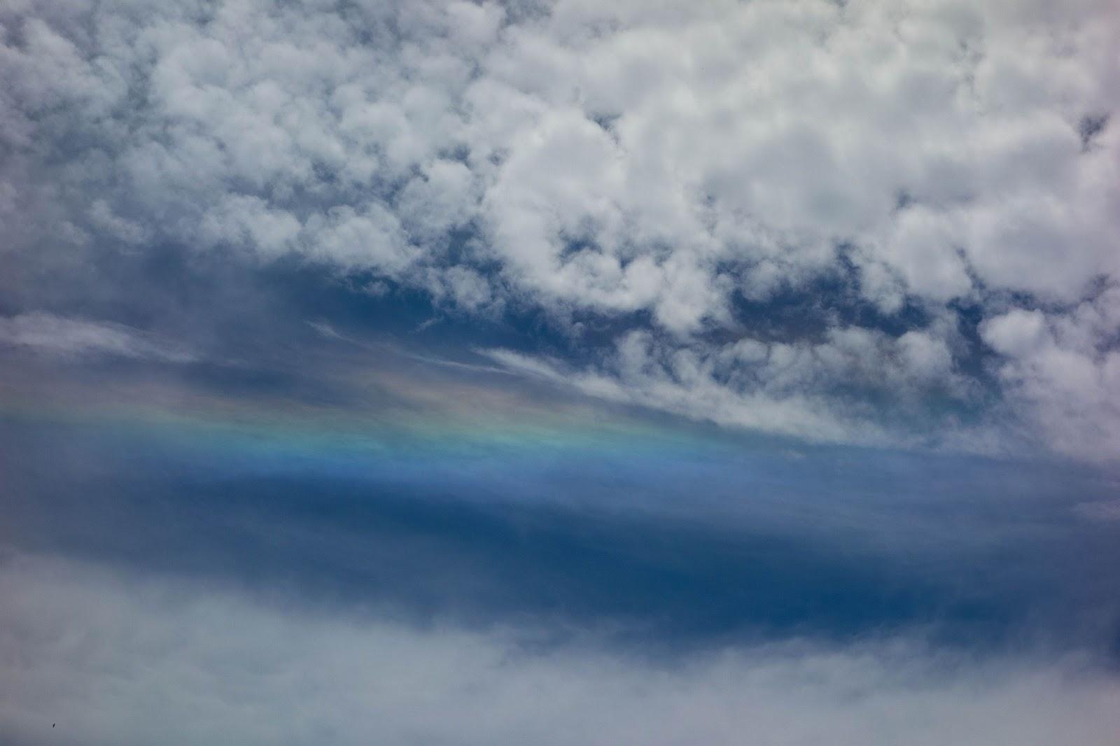 彩雲 (航空機)の画像 p1_38