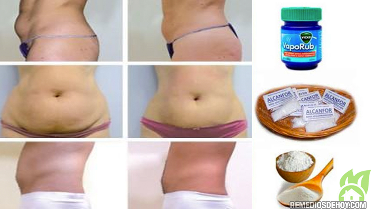 Tienes dieta balanceada para bajar de peso sin rebote idea relacionada que