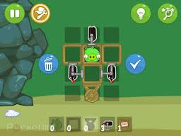 Game Bad Piggies 1.2.0 for PC