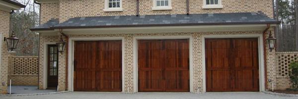 phoenix garage doors garage door installation tips
