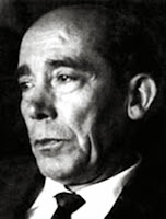 Alejandro Casona, Literaturas Hispánicas UAM