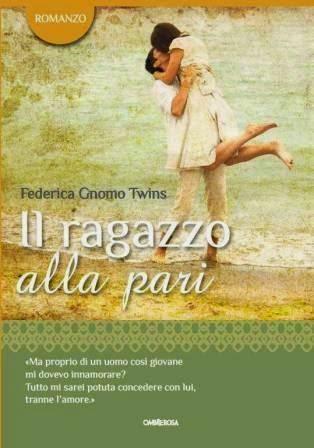 http://www.libreriagremese.it/default/il-ragazzo-alla-pari.html
