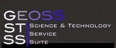 4. GEOSS Tudományos és Technológiai Műhely
