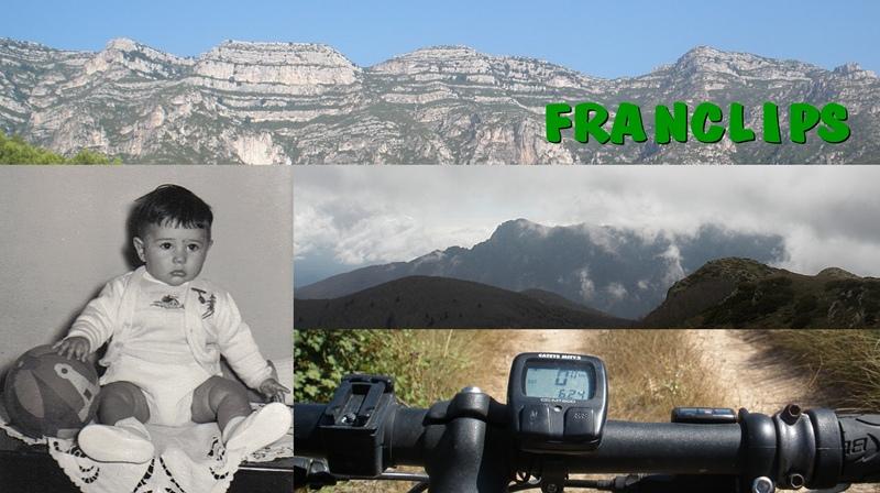 Franclips
