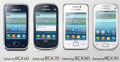 Samsung-REX-Series-Phonee