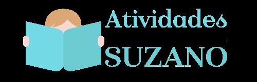 Atividades Pedagogica Suzano