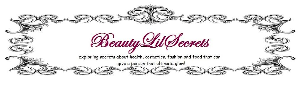 BeautyLilSecrets