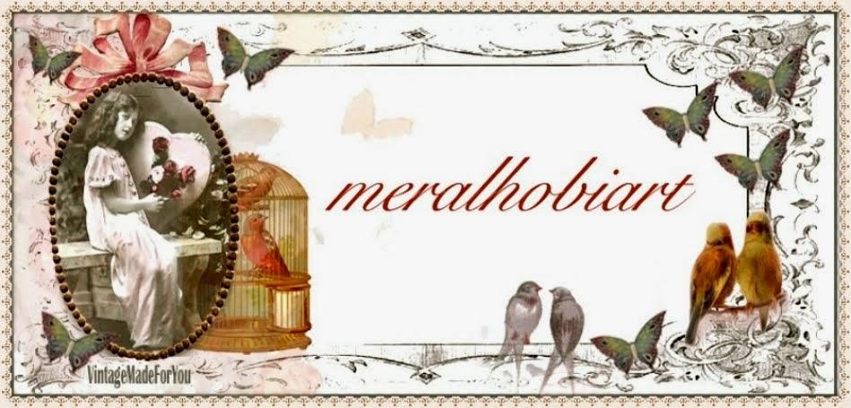 MERALHOBİART